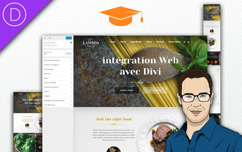 formation2-integration-web-wordpress